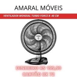 Ventilador ventilador ventilador ventilador ventilador ventilador ventilador