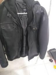 Jaqueta tamanho g