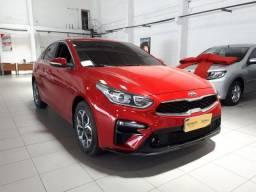 Kia Motors Cerato SX