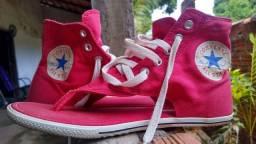 All Star Thong Sandal da Converse