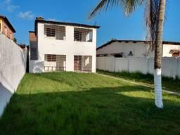 Vendo casa próximo ao bairro do Pilar em Itamaracá.