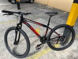 Bike Athor Titan - Aro 29 - Tam. 17 - NOVA