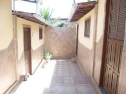 Casa Entre Santarém e Pajuçara, a 2 KM do Norte Shopping (cond. fech.)