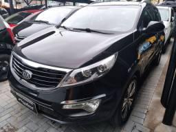 SPORTAGE 2015 LX AUTOM