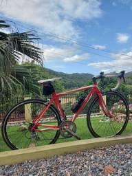 Bike Speed Full Shimano Tiagra Tam.48