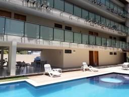 Apartamento em Porto de Galinhas- Cond. fechado- Perto do mar- Oportunidade!!
