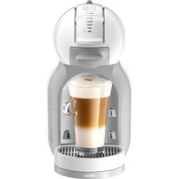 Máquina de café expresso dolce gusto