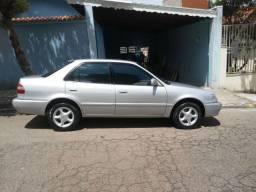 Corolla 2001 XEI