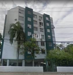 Apartamento à venda com 2 dormitórios em Nonoai, Porto alegre cod:PJ6196