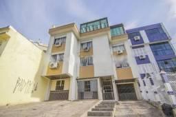 Apartamento à venda com 3 dormitórios em Jardim lindóia, Porto alegre cod:VZ4574
