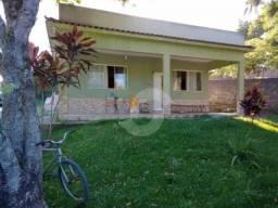 Casa à venda, 110 m² por R$ 420.000,00 - Itaipuaçu - Maricá/RJ