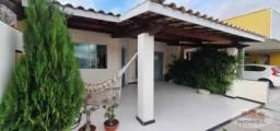 Casa em condomínio para venda no Bairro Parque Ipê