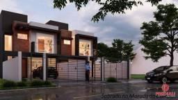 Casa para Venda em Canoas, Mont Serrat, 2 dormitórios, 1 suíte, 1 banheiro, 1 vaga
