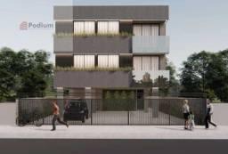 Apartamento à venda com 3 dormitórios em Bessa, João pessoa cod:36956