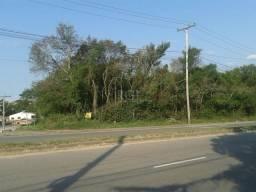 Terreno à venda em Lomba do pinheiro, Porto alegre cod:PJ2563