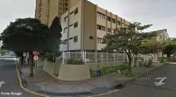 Apartamento com 1 quarto no Edifício Talismã - Bairro Centro em Londrina