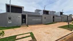Casa à venda com 3 dormitórios em São francisco, Campo grande cod:943