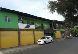 Título do anúncio: Prédio inteiro à venda com 1 dormitórios em Vila joão pessoa, Porto alegre cod:PJ4411