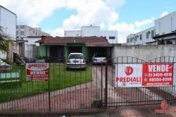 Casa para Venda em Esteio, Centro, 3 dormitórios, 1 suíte, 2 banheiros, 1 vaga