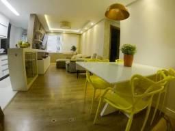Apartamento à venda com 2 dormitórios em Menino deus, Porto alegre cod:CA3596