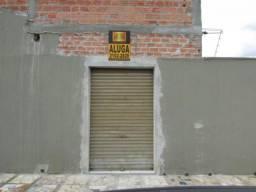 Escritório para alugar em Contorno, Ponta grossa cod:00783.006