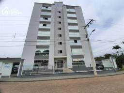 Apartamento 2 dormitórios - Itoupava Central