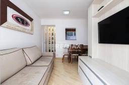 Apartamento com 2 quartos à venda, 50 m² por R$ 290.000 - Morumbi - SP