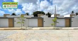 Casa Plana