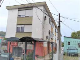 Título do anúncio: Kitchenette/conjugado à venda em Vila joão pessoa, Porto alegre cod:PJ6373