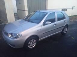 Fiat palio em estado de semi novo