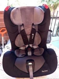 Cadeira para carro Recline