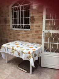 Casa para temporada , fins de semana ou aluguel anual em muriqui
