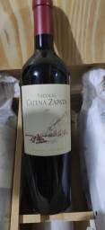 Vinhos Argentinos Paraná