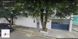 Casa Conj. 31 de Março - Japiim - A 50m da Av. Tefé
