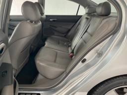 Hyundai i30 2.0  automático 5p flex  4p 2011