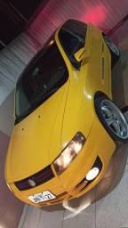 Fiat stilo Sporting 1.8 8v flex