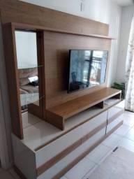 1. Desmontagem e Montagem - Montador de móveis em geral