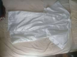 Robe de dormir