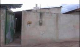 Alugo casa em arraial em travessão - Campos-RJ