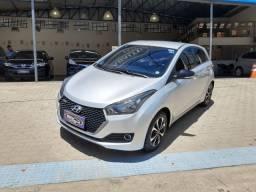 Hyundai HB20 R Spec 1.6 Aut 2016