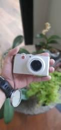 Título do anúncio: Leica D-Lux 3