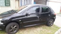 Peugeot 1.0 16v