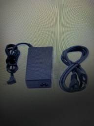 Fonte para Notebook Sony Vaio PCG 71911X usada