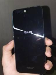 Asus Zenfone 4, 64GB, 4GB RAM, SD 660