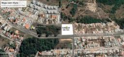 Área Comercial - Res. Buritis - Senador Canedo