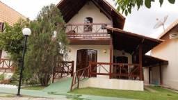 Excelente casa em Gravatá, estilo europeu