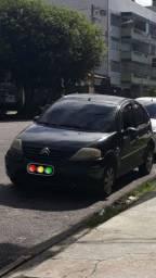 Citroen C3 2008 ( R$ 10 mil)