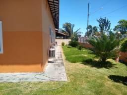 Casa em Arraial Do Cabo/Novo Arraial