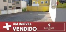 Terreno à venda, 336 m² por R$ 1.200.000,00 - Batel - Curitiba/PR
