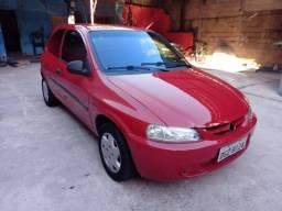 Vende-se Celta 2003